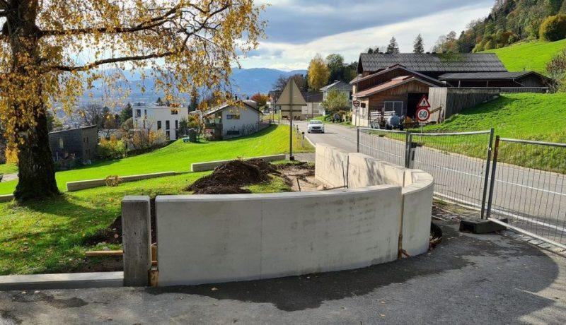 Gartenmauer_rund2