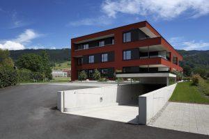Wohntraum am Bodensee