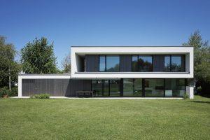 Haus Berdnik