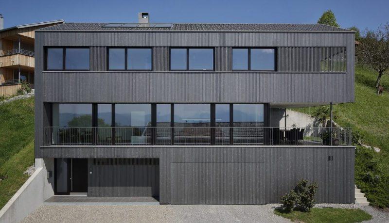 Projekt_Unterdorf
