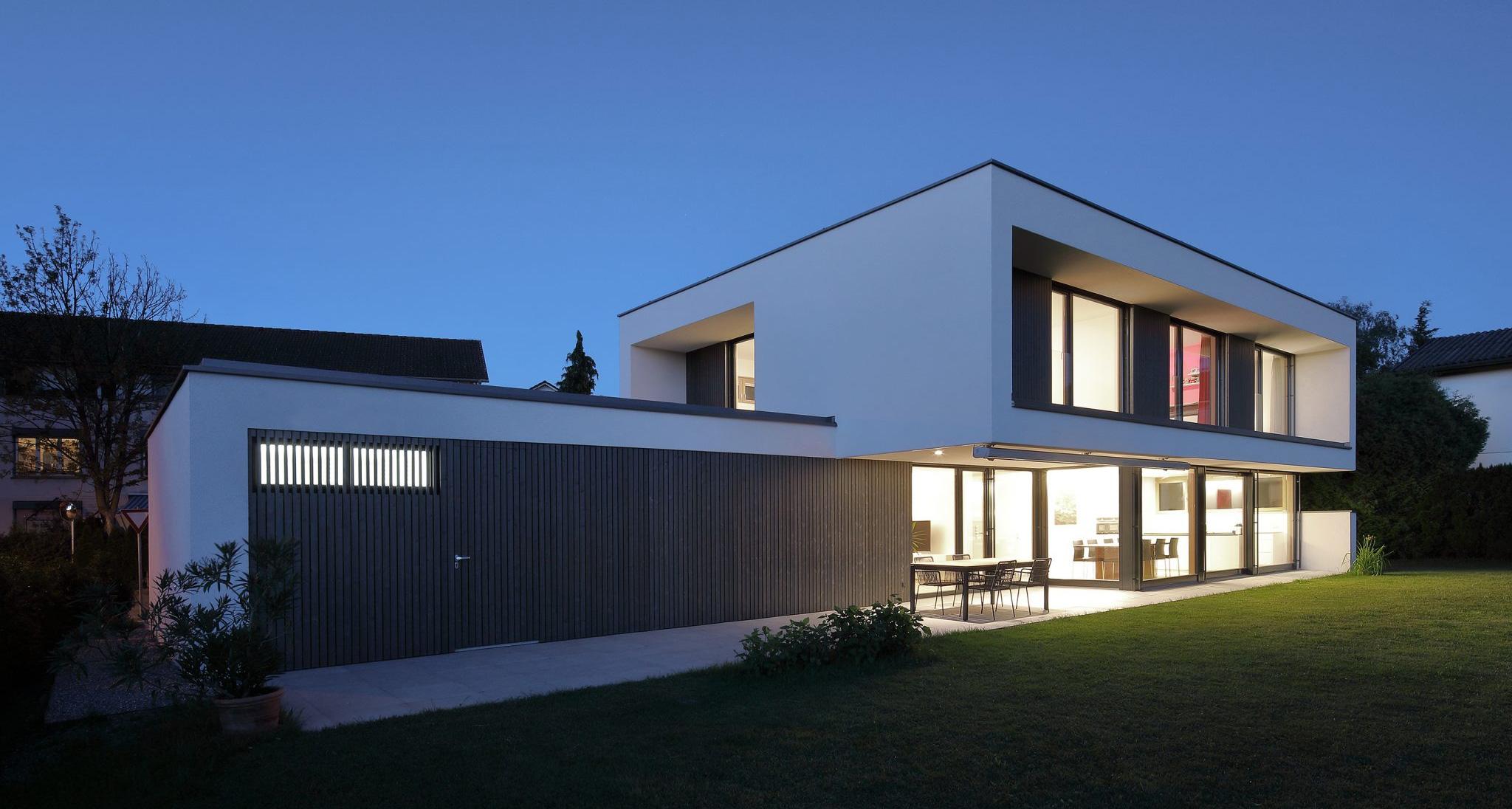 Projekt_Wichnerstrasse